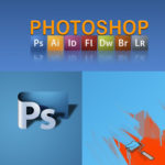 What Is Adobe Photoshop ?
