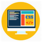 What is CSS & How dose it work? Bangla Tutorials Part-1