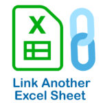 How to Link Formula One Sheet to another Sheet in MS Excel- Bangla Video