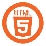 What is HTML5 and  What can i do with it? Bangla Tutorials Part-1