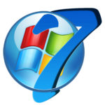 Windows- 7 Installation Guide Step by Step